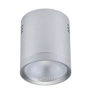 LED Spotlight RDLOMCOB